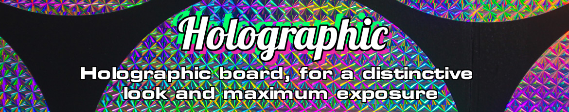 holographic-board.jpg